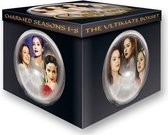 Charmed Complete Series (D)
