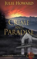 Crime and Paradise