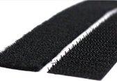 Hoverkart Klittenband   Hoverseat Bandjes   Velcro's   Bevestigingsriemen   Gespen Hoverboard (2 setjes / 4 stuks)