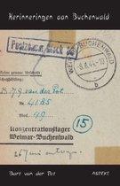 Herinneringen aan Buchenwald