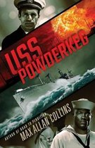 USS Powderkeg