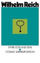Ether, God and Devil