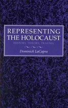 Representing the Holocaust