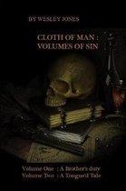 Cloth of Man