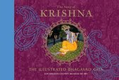 Song of Krishna, The