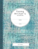 Young Writer's Notebook