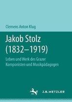 Jakob Stolz (1832-1919)