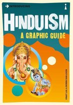 Introducing Hinduism