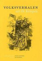 Volksverhalen uit De Kempen