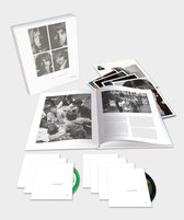 The Beatles - White Album (Anniversary Super Deluxe Edition)