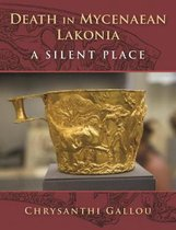 Death in Mycenaean Laconia