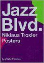 Jazz Boulevard.