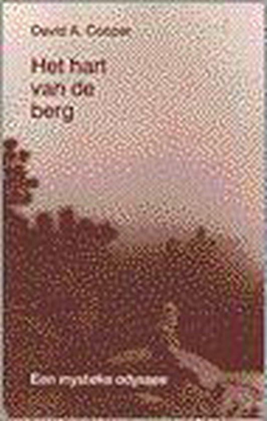 Hart Van De Berg - David A. Cooper |