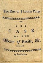 The Rise of Thomas pPaine
