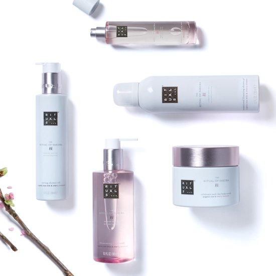 RITUALS The Ritual of Sakura Car Perfume - 6 ml