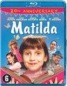 Matilda (20th Anniversary Edition) (Blu-ray)