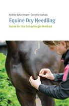 Equine Dry Needling