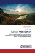 Arsenic Mobilization