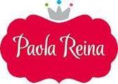 Paola Reina Babypoppen voor 4 jaar
