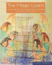 Boek cover The Magic Loom van Heather Mcclelland