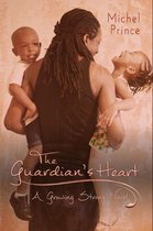 Omslag The Guardian's Heart