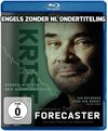 The Forecaster [Blu-ray]