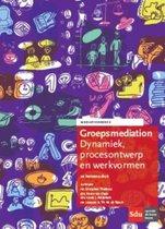 Mediation reeks - Groepsmediation