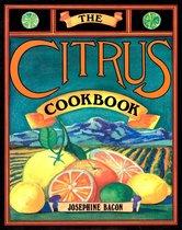 Citrus Cookbook