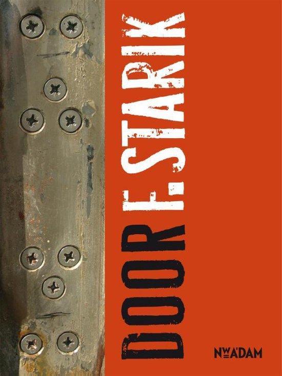 Door - F. Starik | Fthsonline.com