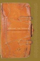 Writing the Terrain