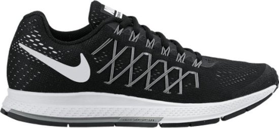 bol.com | Nike Air Zoom Pegasus 32 - Hardloopschoenen ...