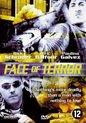 Face Of Terror 1-Dvd