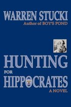 Hunting for Hippocrates
