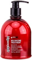 SexyHair - Big - Volumizing Treatment - 500 ml