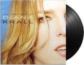 Very Best Of Diana Krall (LP)