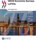 OECD Economic Surveys: Latvia 2017