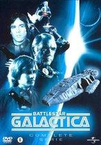 Battlestar Galactica ('78)