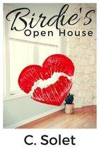 Birdie's Open House