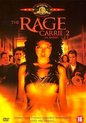 Carrie 2-The Rage