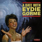 A Date with Eydie Gorme