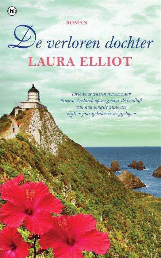 De verloren dochter - Laura Elliot |