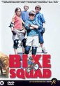 Bike Squad