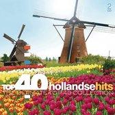 Top 40 - Hollandse Hits