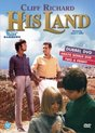 His Land/Two A Penny