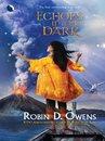Echoes in the Dark (Luna) (The Summoning - Book 5)