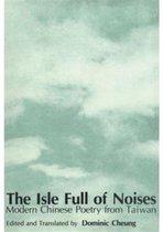 The Isle Full of Noises
