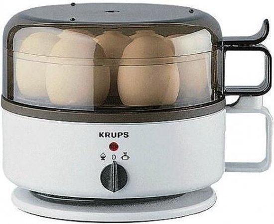 Krups F230-70 - Eierkoker