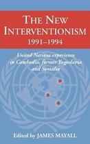 LSE Monographs in International Studies