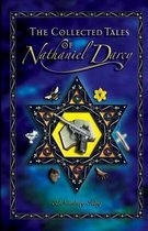 The Collected Tales of Nathaniel Darcy