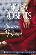 Sleutel tot de Wijsheid - Nora Roberts